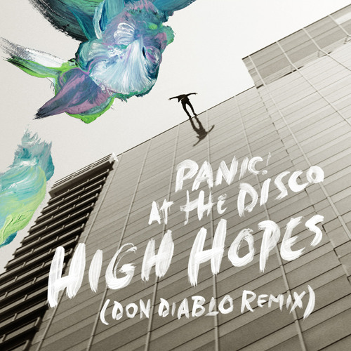 High Hopes (Don Diablo Remix)