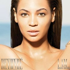 Beyoncé - I Am Sasha Fierce (Instrumentals)
