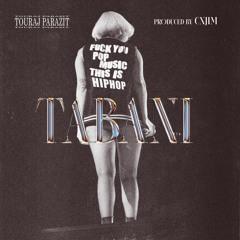 Tabani
