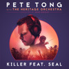 Killer (Radio Edit) [feat. Seal]