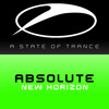 Absolute - New Horizon (Original)