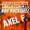 Axel F. (Radio Edit)