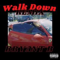 Walk Down(REMIX)