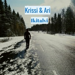 Krissi & Ari- Ikitalvi