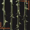 Be My Druidess (Album Version)