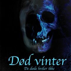 Død Vinter