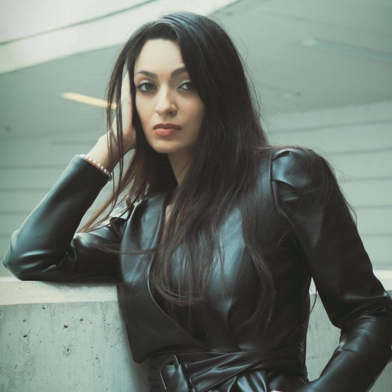 Naala,la chanteuse qui voudrait changer des vies