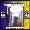 Download Furious Styles with Aamin & Nivalis - 17 May 2020 Mp3