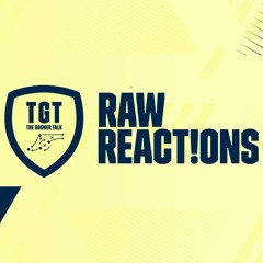Arsenal 1 - 0 Norwich City | I Cannot Do That All Season! | #RawReactions