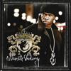 Rock Star (Album Version) [feat. Lil Wayne]