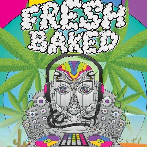 Fresh Baked Promo Mix
