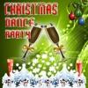 Jingle Bells (Instrumental)