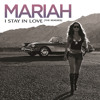 I Stay In Love (Jody den Broeder Radio Edit)
