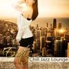 Street Jazz Music