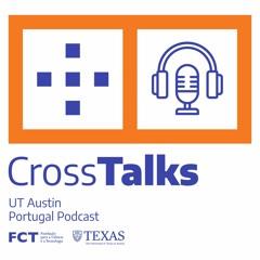 Cross Talks #3 – NanoStim: Nanotechnology-enabled wearables for neuromuscular rehabilitation