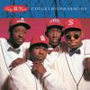 Motownphilly (Original Version)