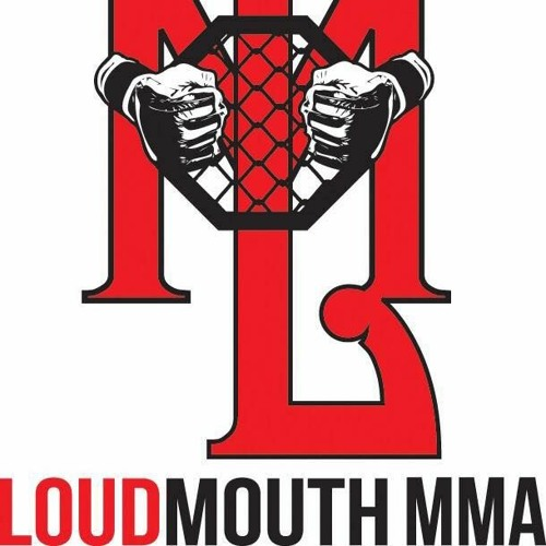 750 Ufc Max Holloway Vs Calvin Kattar Card Preview And Predictions By Loudmouth Mma Network