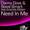 Need In Me (Original Radio Edit)