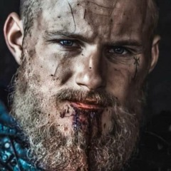 My Mother Told Me - Vikings Soundtrack ( 10D Audio ) 🎧