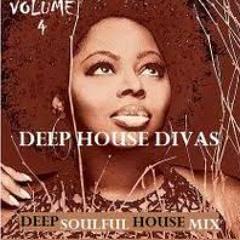 house divas 2