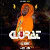 Download MIXTAPE KLORAT 2021 DJ NG MIX - VAG LAVI Mp3