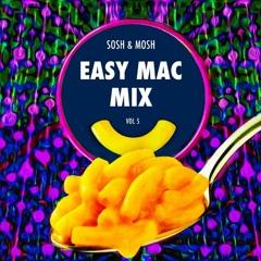 Easy Mac Mix Vol. 5