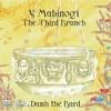 Download Prologue - Y Mabinogi - The Third Branch Mp3