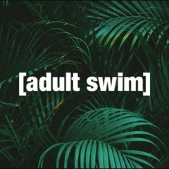 VANO 3000 - Running Away [adult Swim] (looped) [official song]