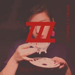 ZZZ_x_Merula_LAZY_(Fucking_Crazy_Album_Volume_Cut)