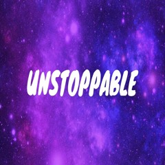 [FREE] (MELODIC) Trippie Redd Type Beat 2021 - ''UNSTOPPABLE'' | Rap/Trap Instrumental 2021