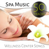 Sleep Relaxing Songs for Spa Massage