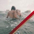 Lewis Del Mar Puerto Cabezas, NI Artwork