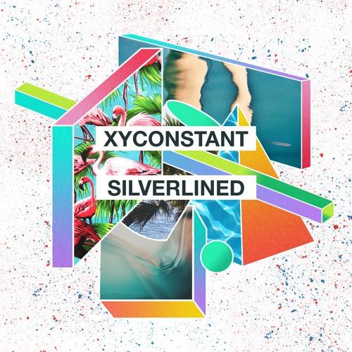 Silverlined (Ferdinand Weber Remix)