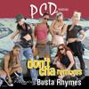 Don't Cha (Kaskade Club Mix) [feat. Busta Rhymes]