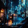 Marika Takeuchi - Missing Piece