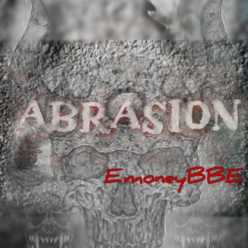 Lets Roll(Abrasion Preview)
