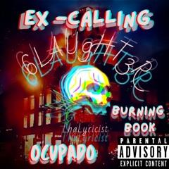 Calling My Phone (Remix)