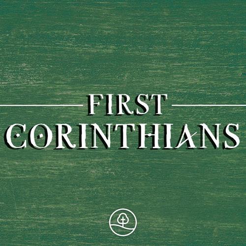 1 Corinthians 2: The Plain Testimony of God