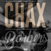 Download Chax Barbers Guest Mix Mp3