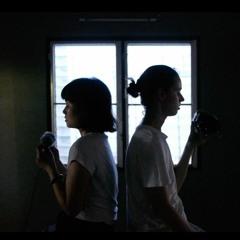 Part Two (Katharina Hauke & Nguyễn Baly)
