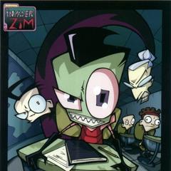 ZIM 101AB Suite - The NIghtmare Begins