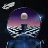 Electrify (feat. Scott Mellis)