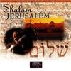 Jerusalém De Ouro / Ma Tovu (Oh Que Bom) (Intro)