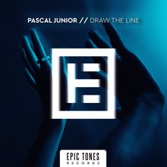 Pascal Junior - Draw The Line