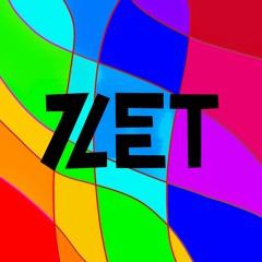 ZET - Kolupers