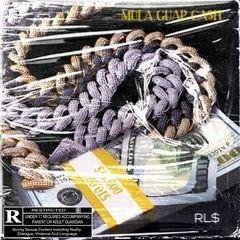 RL$ - MGC