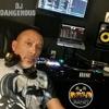Download Dj Dangerous Next Generation Freestyle Mix _1_1.mp3 Mp3