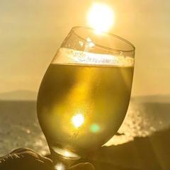 Don Penz - Catch The Sun Mix (Deep House Autumn Edit)