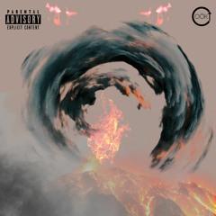 KOHALA (feat. De Reed) x CookUp The Master Tactician