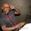 Download CV-19 - Lockdown Mix 3 -  New Year Mix 2021 - DJ Eric B-Line Mp3